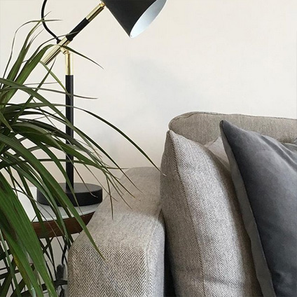 Custom Covers For Ikea Chairs Armchairs Sofas