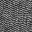 Herringbone Dark Grey