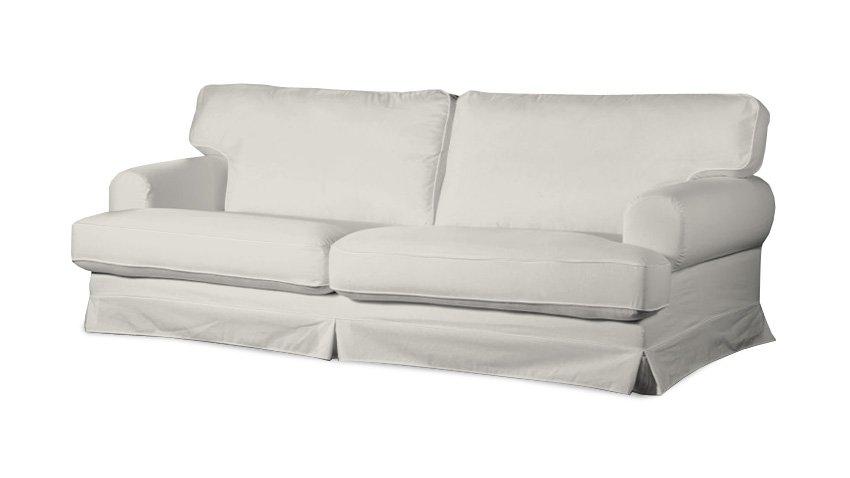 Ekeskog Sofa
